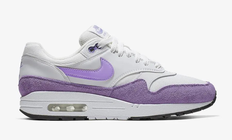 Nike-Air-Max-1-Atomic-Violet-319986-118-Release-Date-2