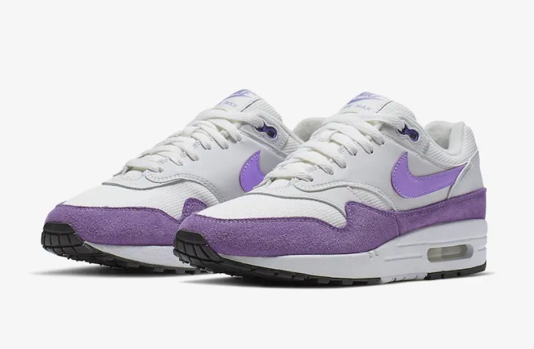 Nike-Air-Max-1-Atomic-Violet-319986-118-Release-Date-4