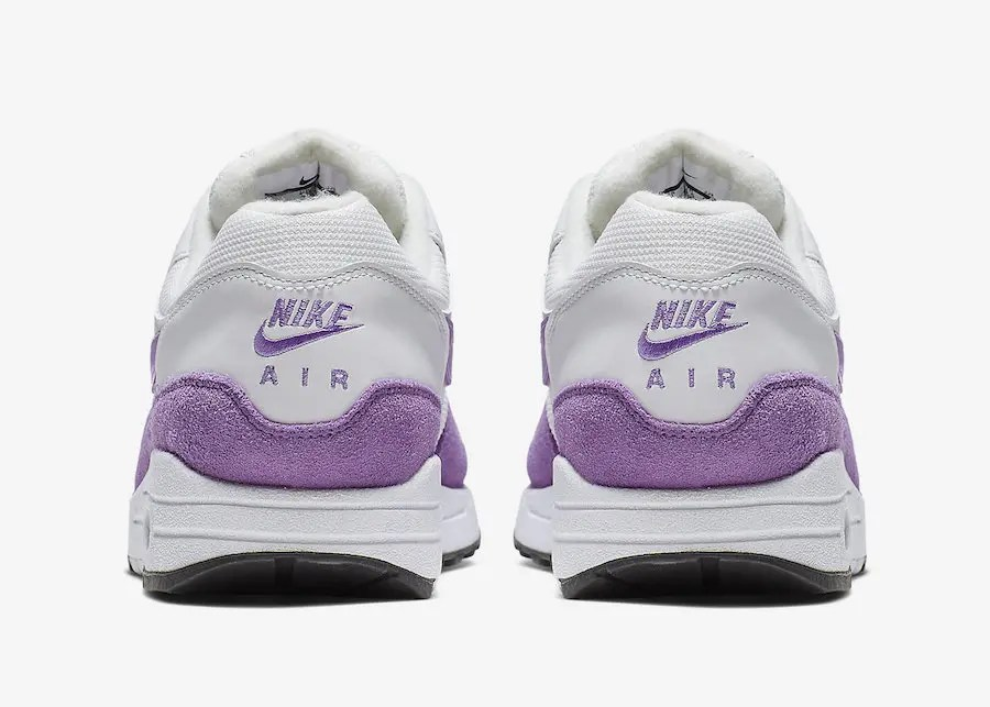 Nike-Air-Max-1-Atomic-Violet-319986-118-Release-Date-5