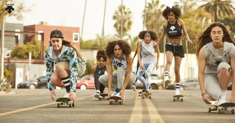 Skate Kitchen Film-02