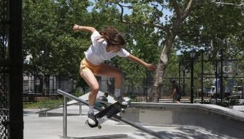 Skate Kitchen Film-03