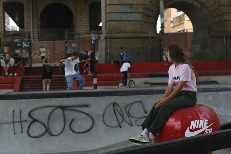 Skate Kitchen Film-11