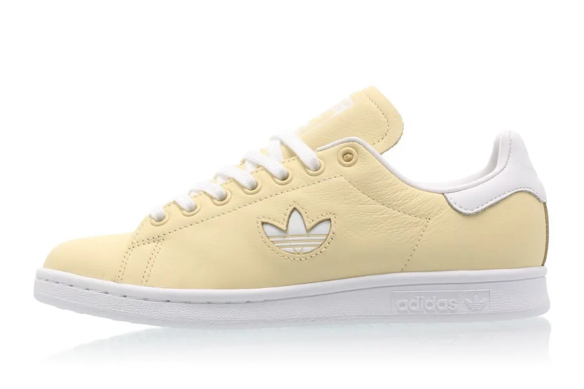 adidas Stan Smith 2019SS-08
