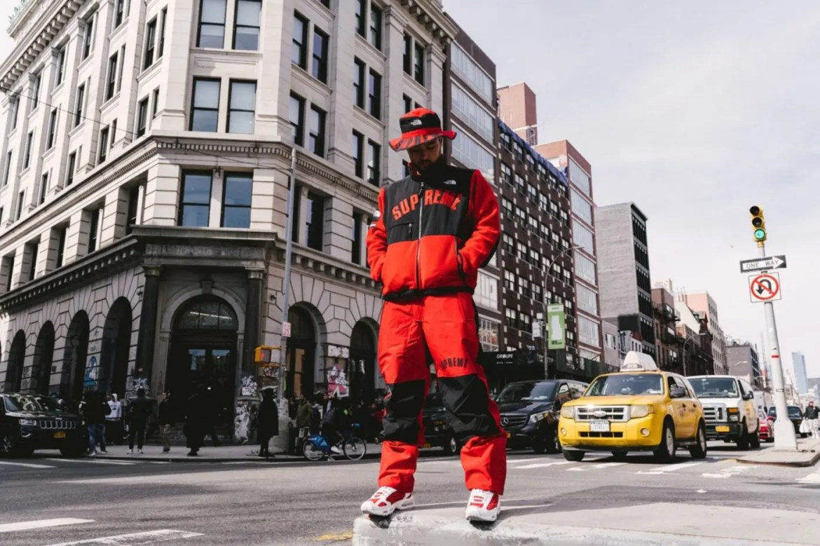 supreme-the-north-face-spring-2019-collection-drop-20