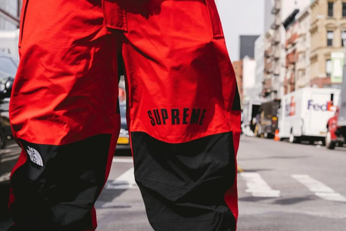 supreme-the-north-face-spring-2019-collection-drop-22