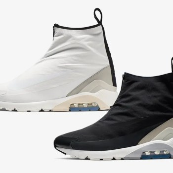 Ambush-Nike-Air-Max-180-Pack-Release-Date