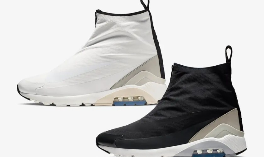 Ambush-Nike-Air-Max-180-Pack-Release-Date