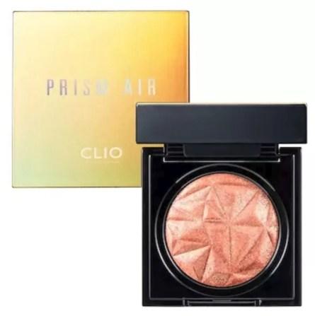 CLIO glitter-03