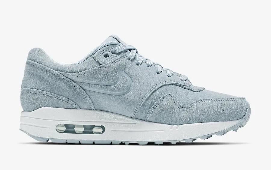Nike-Air-Max-1-Premium-454746-405-Release-Date-2