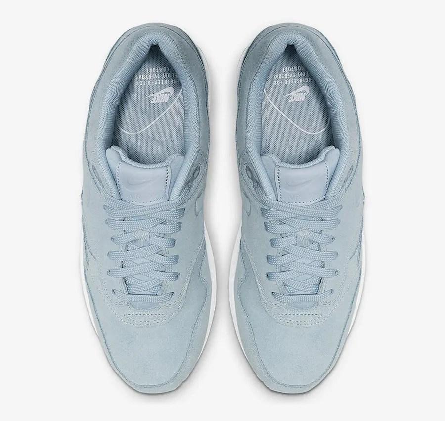 Nike-Air-Max-1-Premium-454746-405-Release-Date-3