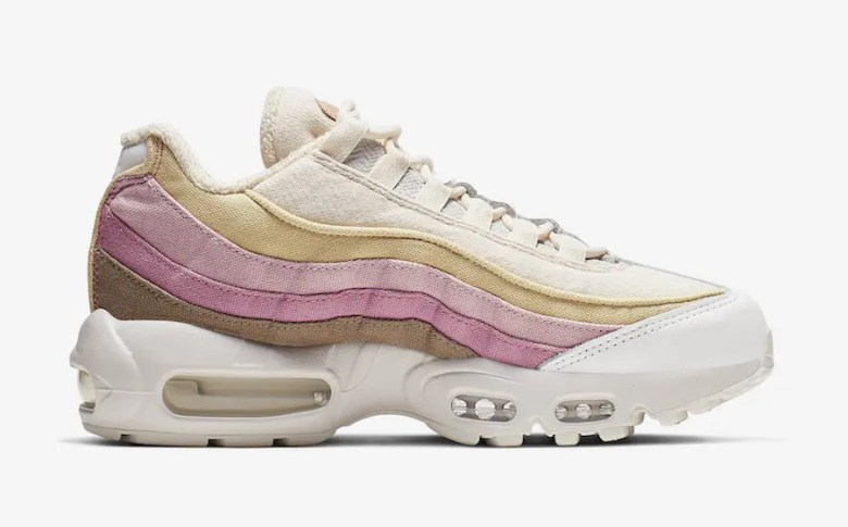 Nike-Air-Max-95-Plant-Color-CD7142-700-Release-Date-2