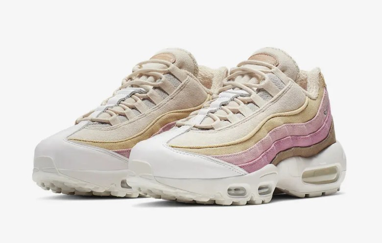 Nike-Air-Max-95-Plant-Color-CD7142-700-Release-Date-4Nike-Air-Max-95-Plant-Color-CD7142-700-Release-Date-4