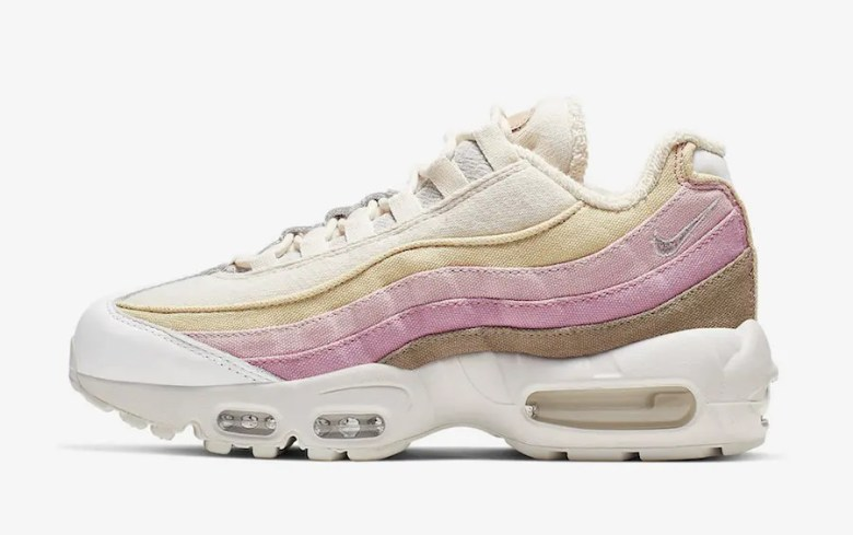 Nike-Air-Max-95-Plant-Color-CD7142-700-Release-Date