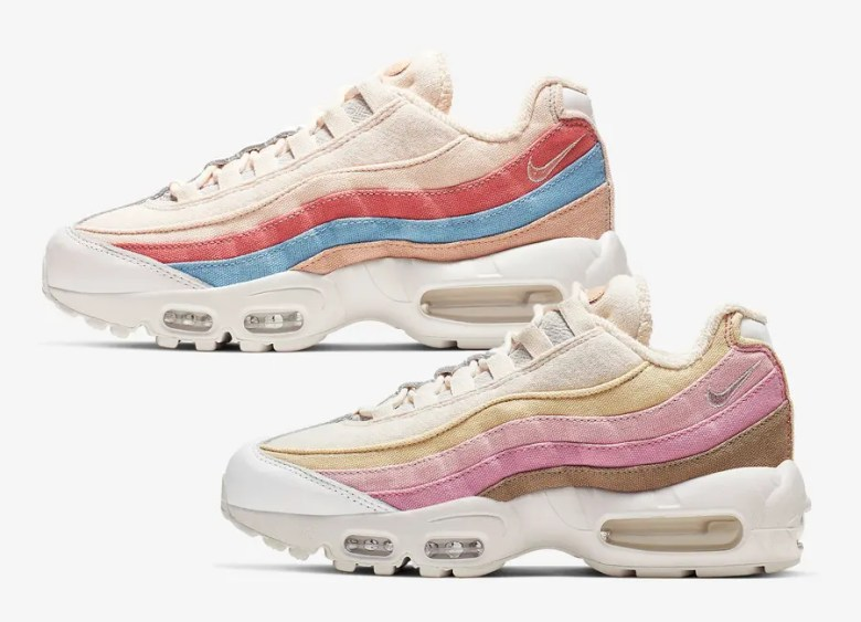 Nike-Air-Max-95-Plant-Color-Pack-CD7142-700-CD7142-800-Release-Date-