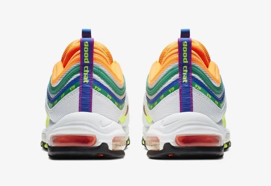 Nike-Air-Max-97-London-Summer-of-Love-Release-Date-3