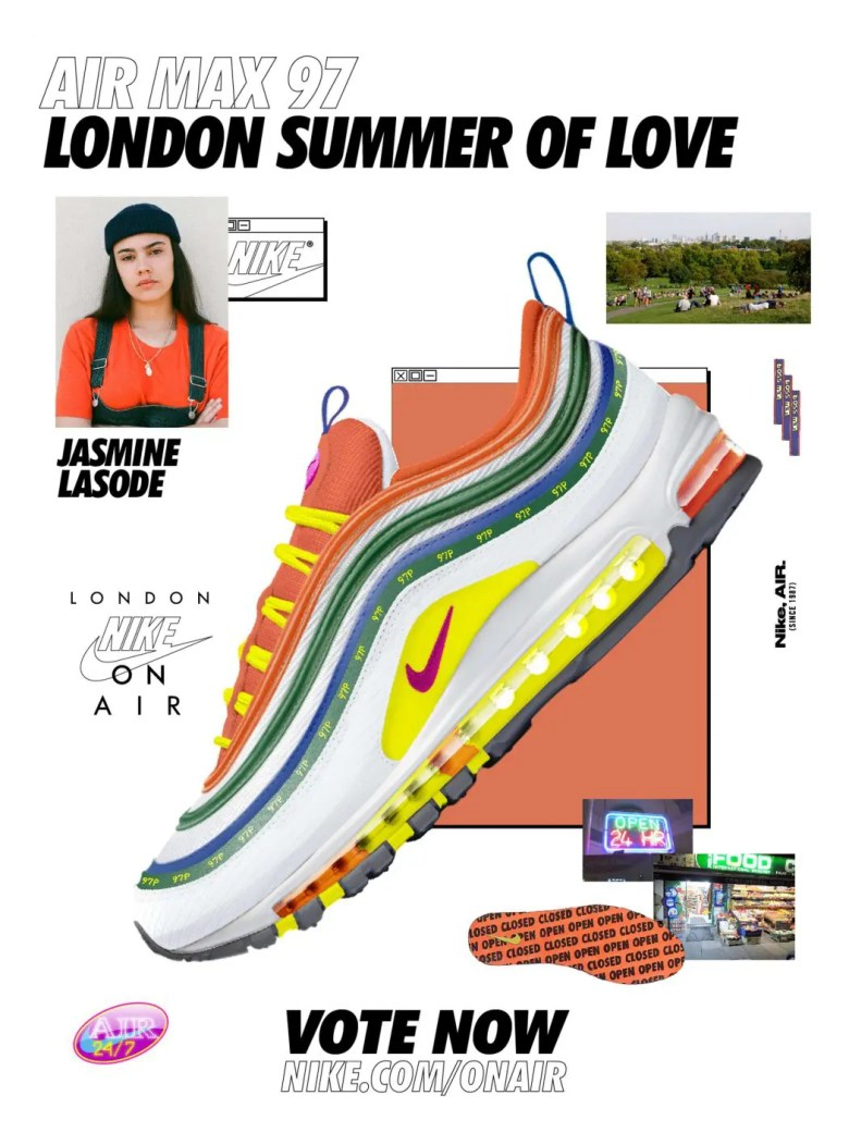Nike-Air-Max-97-London-Summer-of-Love-Release-Date-8