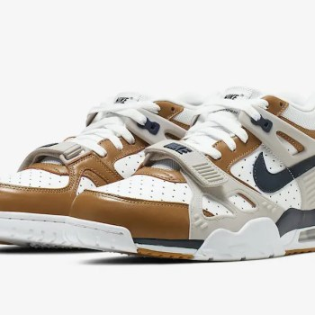 Nike-Air-Trainer-3-Medicine-Ball-CJ1436-100-Release-Date-4