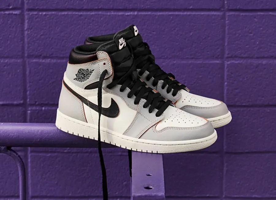 Nike-SB-Air-Jordan-1-High-2019-Release-Date-2