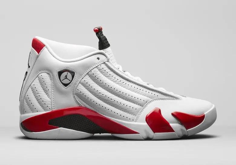 Nike-air-jordan-14-white-red-2019-487471-100-01