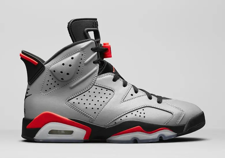 Nike-air-jordan-6-reflective-2019-CI4072-001-01