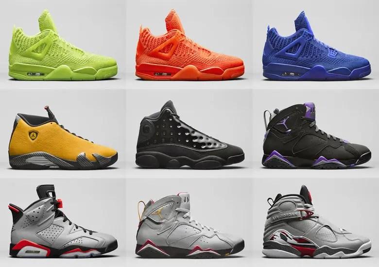 Nike-air-jordan-summer-2019-preview-sneaker-news-01