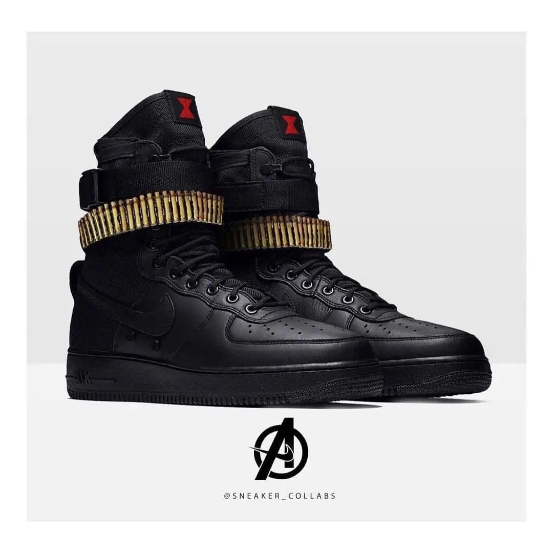 SneakerCollabs_Nike_Avengers_Endgame_BlackWidow