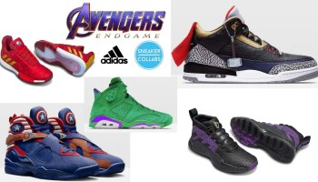 Sneakers_Marvel_Collabs