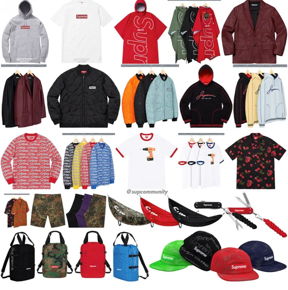 Supreme_2019ss_week_9_releases