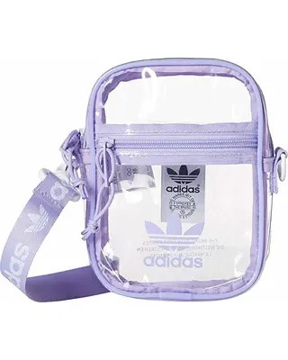 adidas-originals-originals-clear-festival-crossbody-glow-purple-cross-body-shoulder-bag