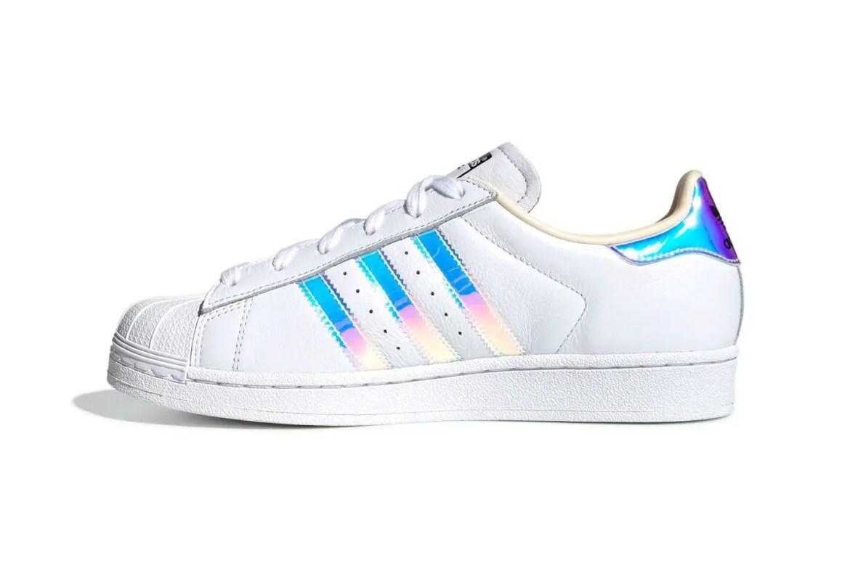 adidas-originals-superstar-80s-stan-smith-cloud-white-ecru-tint-silver-metallic-EF3642-2