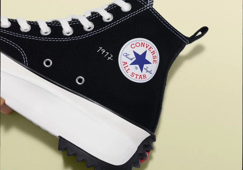 converse-jw-anderson-black-run-star-hike-3