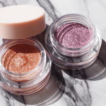 glitter makeup cosmetics-02