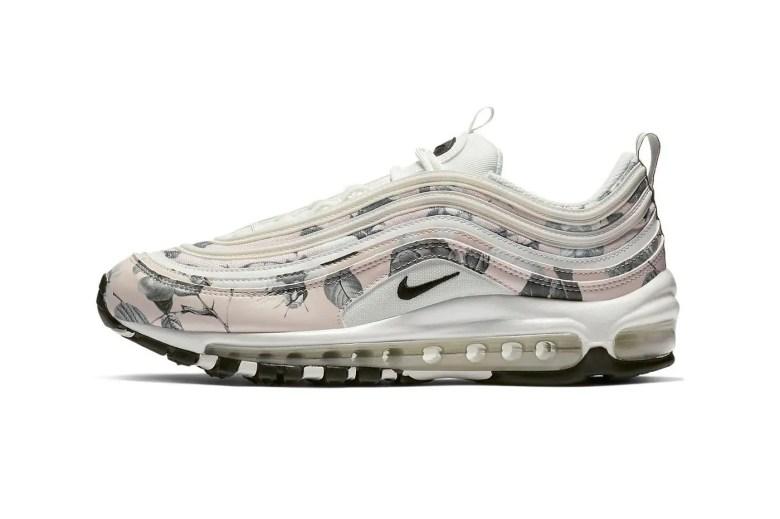 https___bae.hypebeast.com_files_2019_04_nike-air-max-97-pink-floral-sneakers-trainers-1