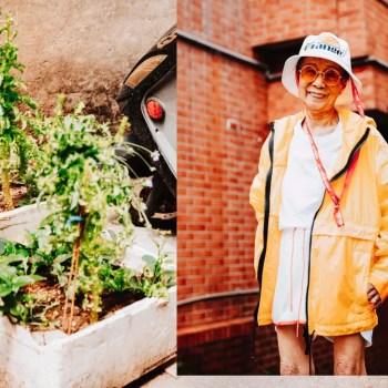 https___hypebeast.com_image_2018_08_moon-lin-taiwan-90-year-old-streetwear-interview-tw1