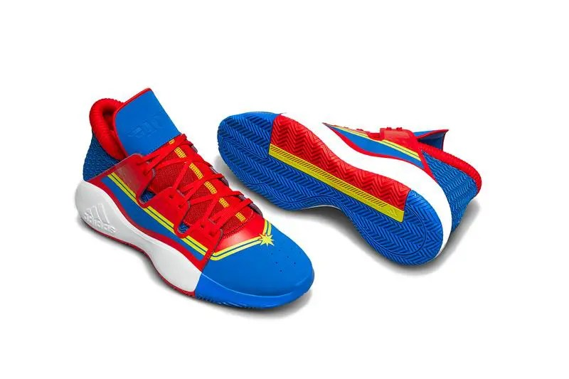 marvel-studios-adidas-basketball-heroes-among-us-captain-marvel