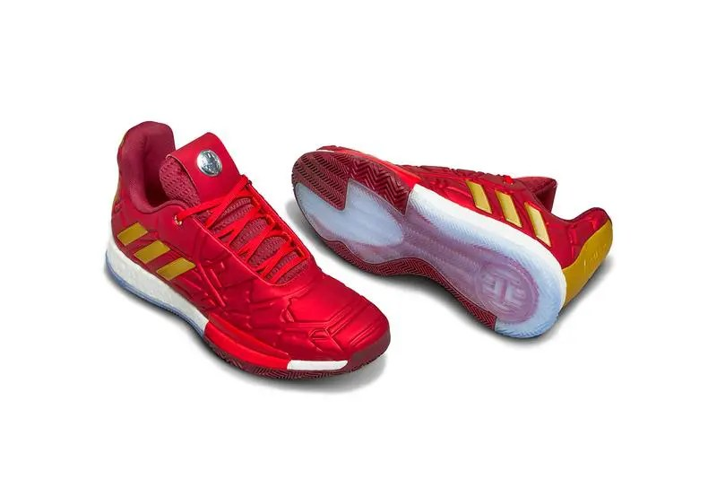 marvel-studios-adidas-basketball-heroes-among-us-ironman