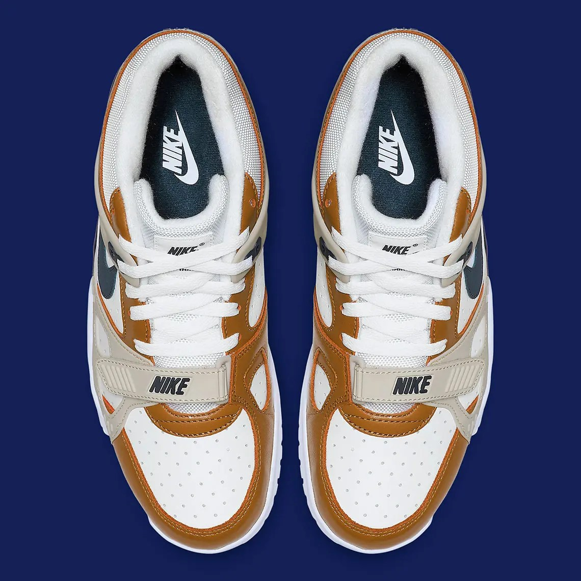 nike-air-trainer-3-medicine-ball-CJ1436-100-4