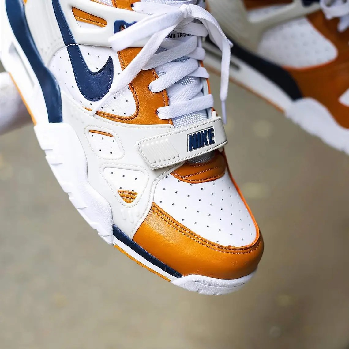nike-air-trainer-3-medicine-ball-cj1436-100-store-list-2