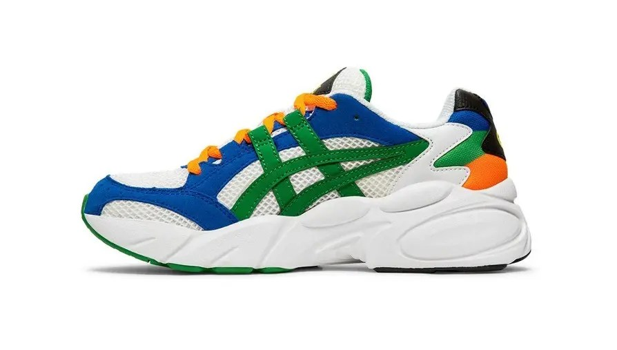 ASICS Tiger GEL-BND 1022A129.100-07