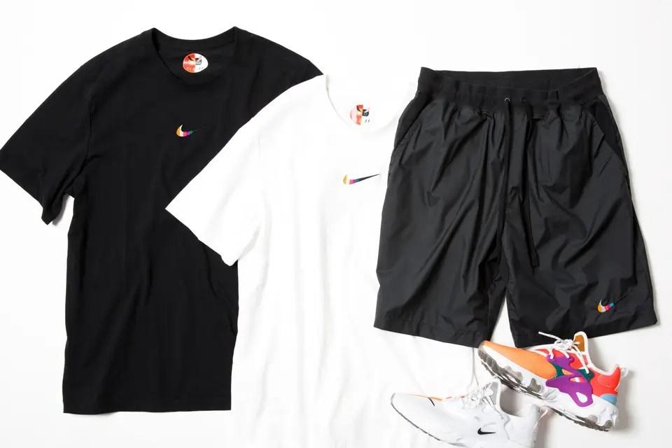 "BEAMS Nike Reacto Presto ""Dharma""-08"