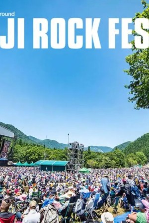 FUJI ROCK FESTIVAL 2019-01