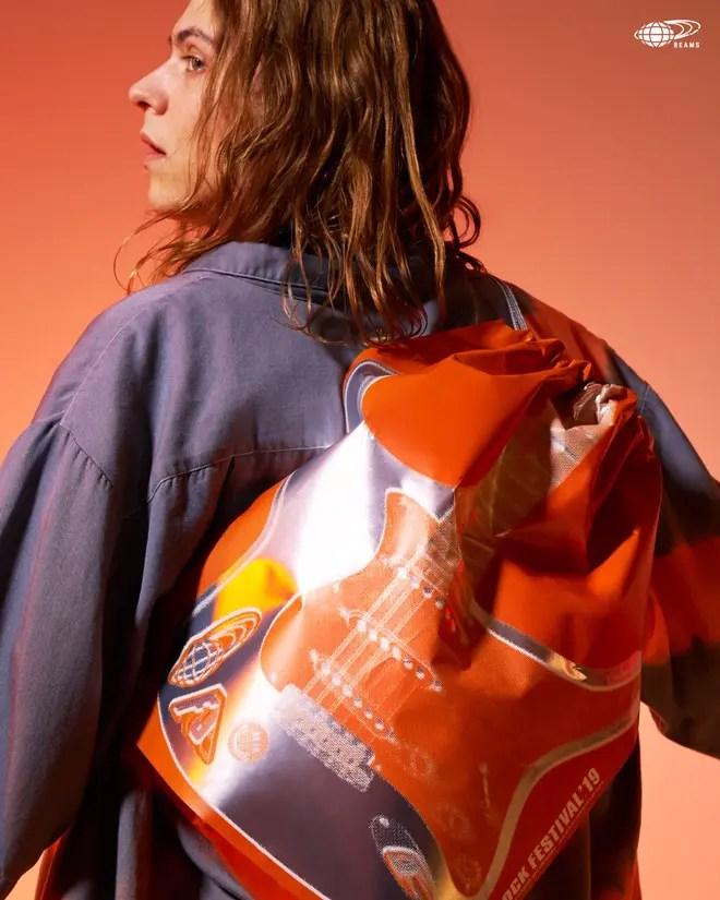 FUJI ROCK FESTIVAL'19 × BEAMS-03