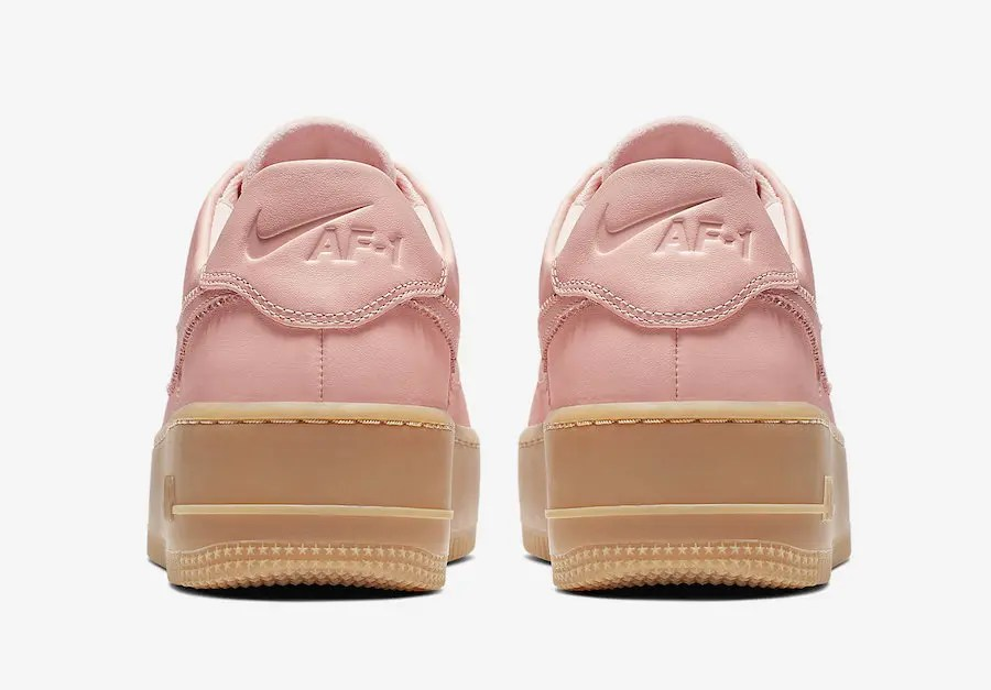 Nike-Air-Force-1-Sage-Low-Washed-Coral-AR5409-600-2