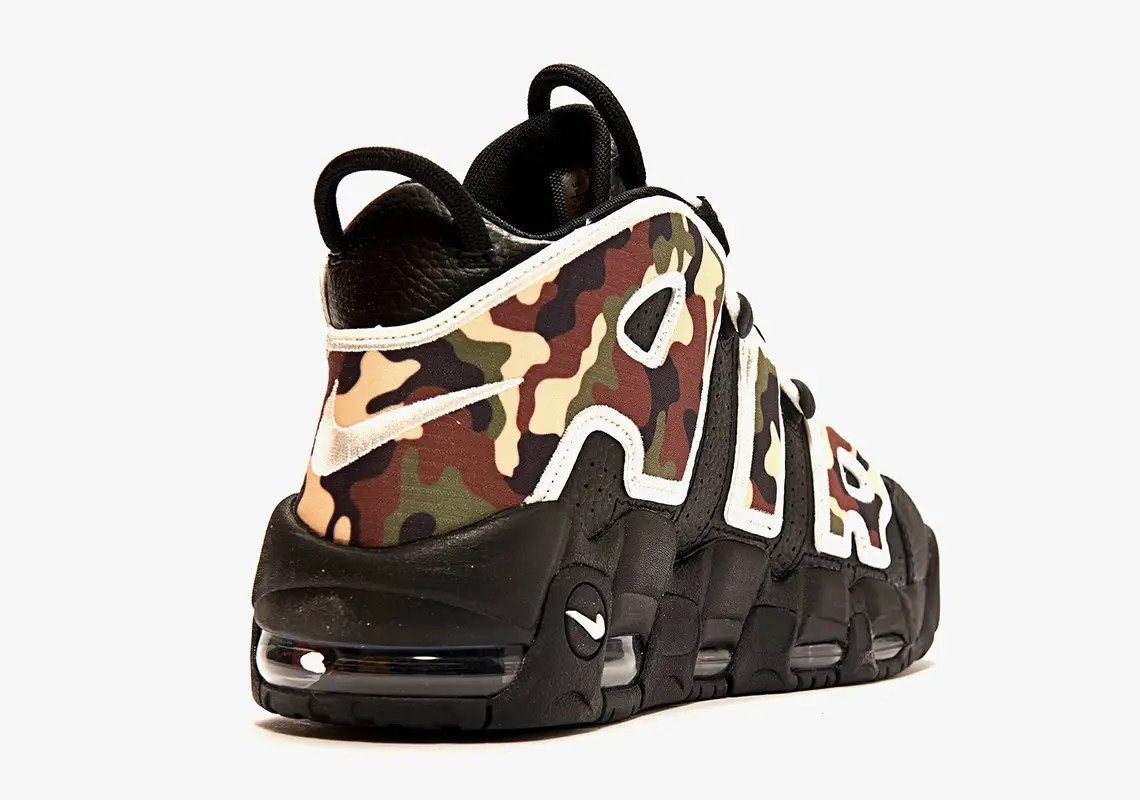 Nike Air More Uptempo CJ6122-001-03