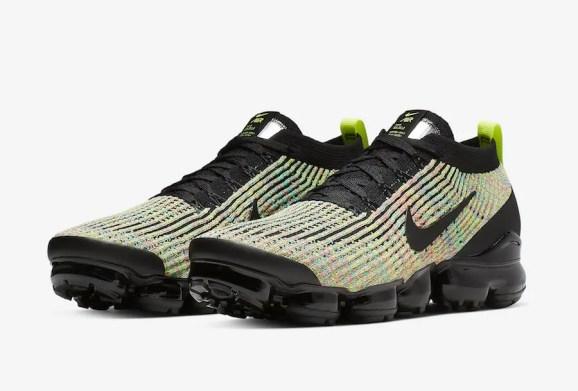 Nike-Air-VaporMax-3.0-Multi-Color-Release-Date-AJ6900-006-Price-4