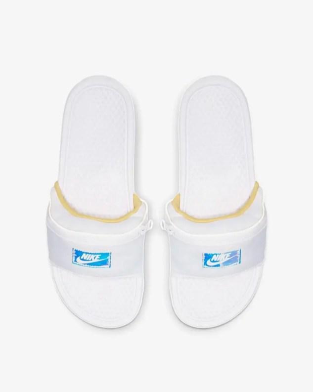 Nike Benassi JDI Fanny Pack-01