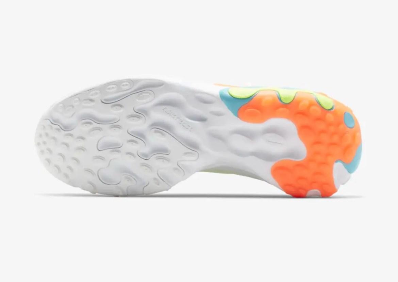 Nike-REACT-PRESTO-PSYCHEDELIC-LAVA-06