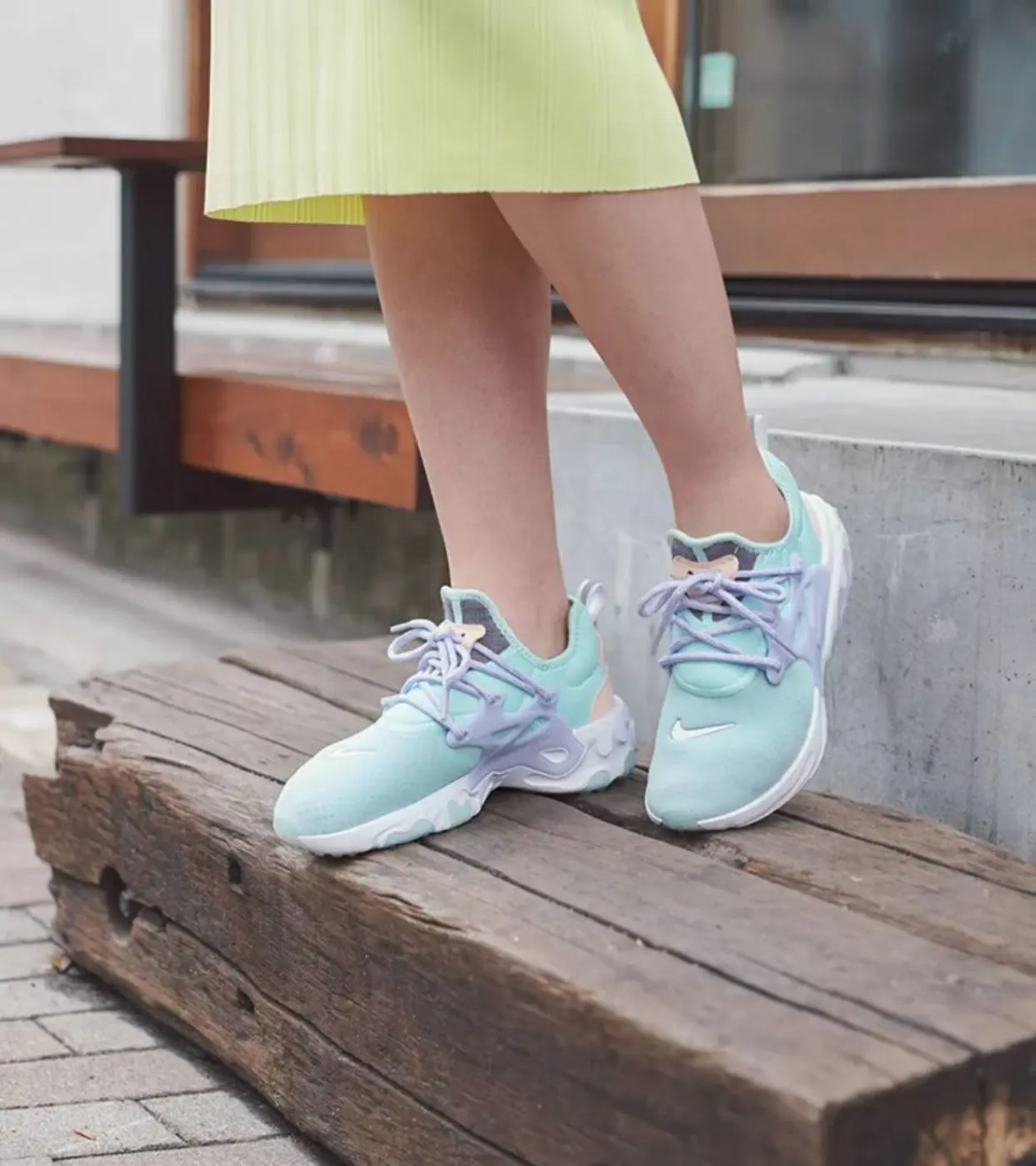Nike-REACT-PRESTO-SHAVED-ICE-04