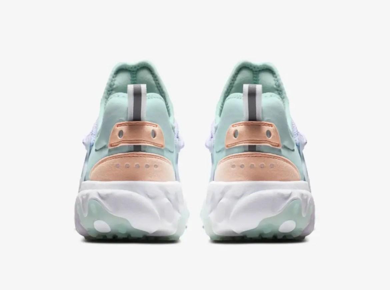 Nike-REACT-PRESTO-SHAVED-ICE-06