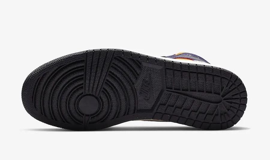 Nike-SB-Air-Jordan-1-Lakers-CD6578-507-Release-Date-Price-1